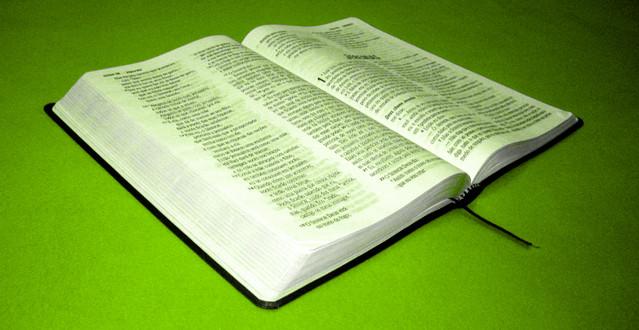god-words-FI