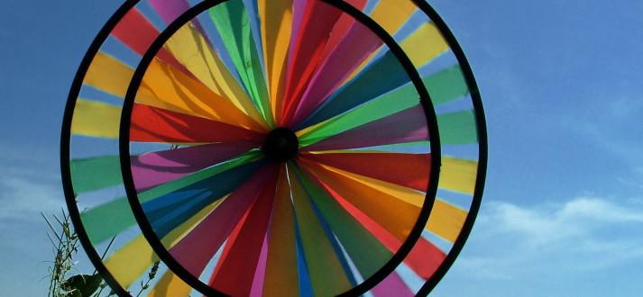 colors-FI
