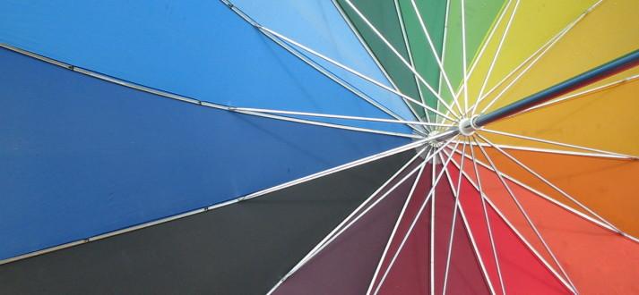 rainbow-umbrella-FI-Pst 1st L