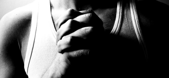 praying-FI P1stL