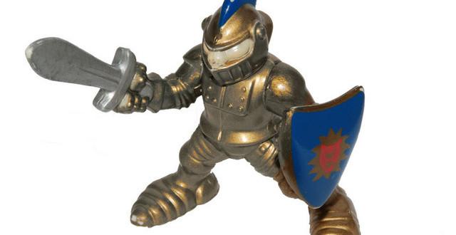 knight-in-shining-armour-FI P1stL