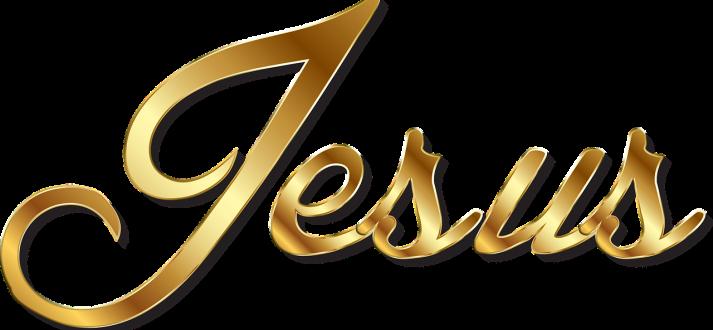 jesus-1237286_1280