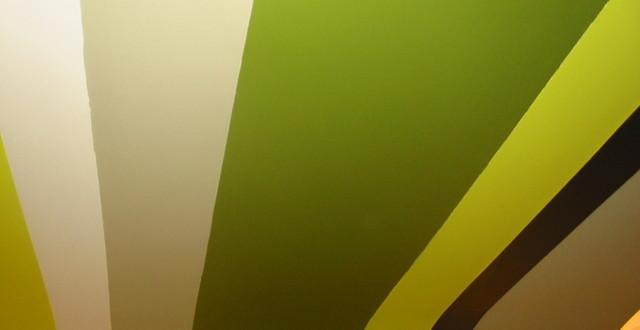 abstract-F1 P1stL