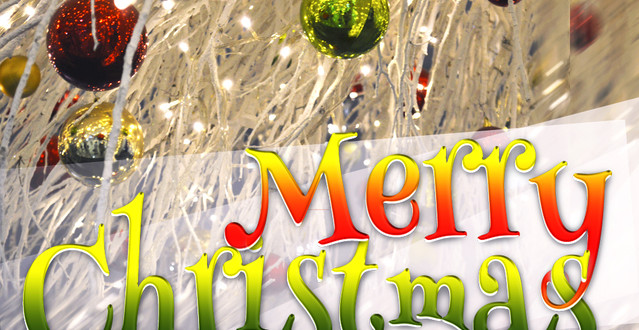 merry-christmas-FI P1st L