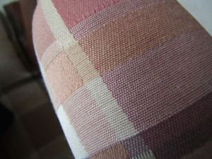 fabric-FI P1stL