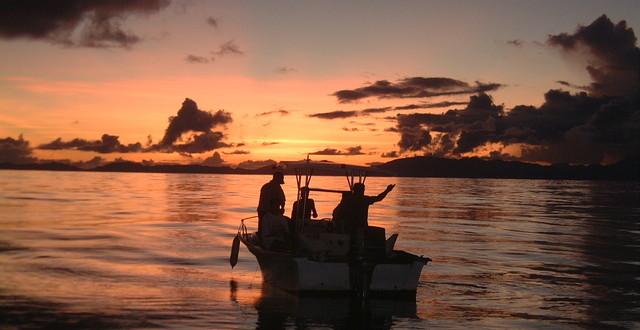 fishermen-FI P1stL