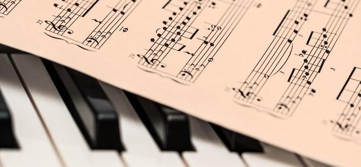 piano-PX P1stL
