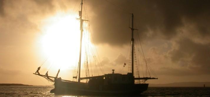 ship-FI P1stL