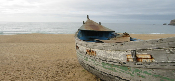 old-boat-FI P1stL