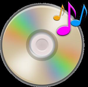 cd-PX P1stL