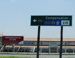 compensation-FI P1stL