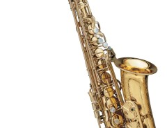 saxophone-2-FI SC