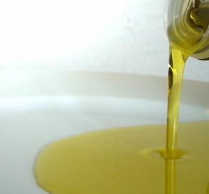oil-FI P1stL
