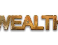 wealth-PX P1stL