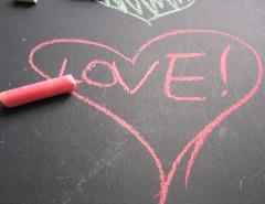gessetti-love-1256496-1280x960