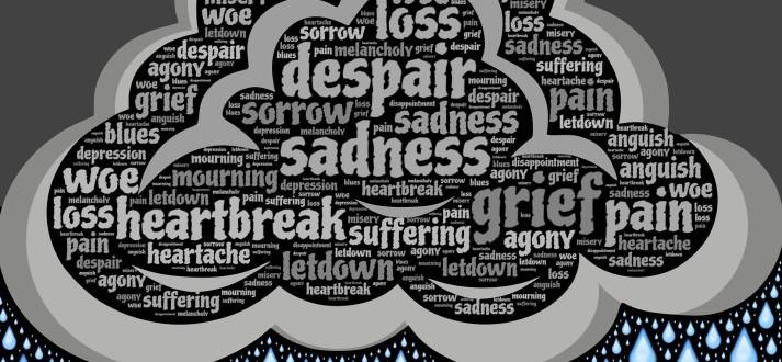 sadness-717432_1920