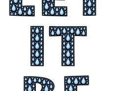 let-it-be-594533_1920