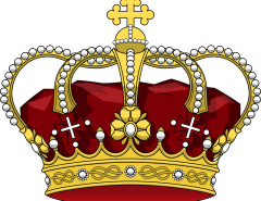 crown-2024678_1280